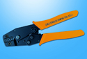 Cable Ferrules Crimping Tool